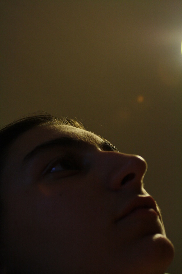 image: Sleeping Sun (cc: by-nd)
