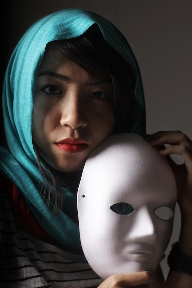 image: Gelo Timbang (cc: by)