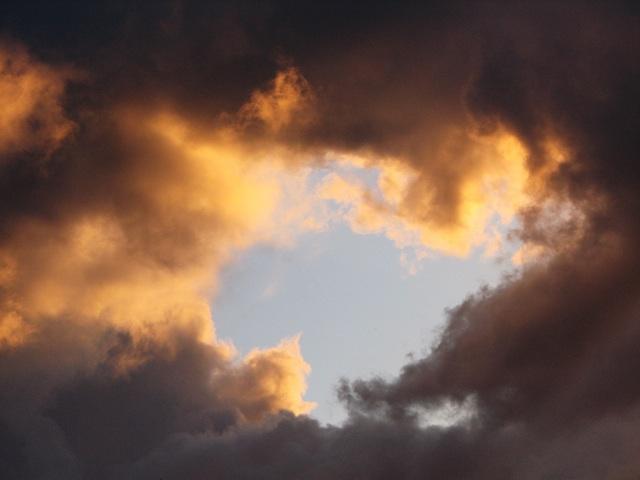 image: poul.iversen (cc: by-nc-nd)