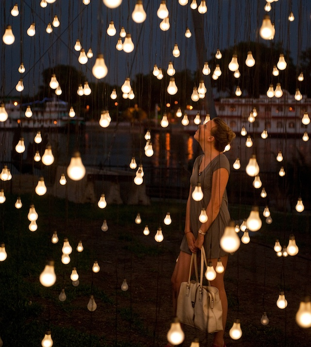 image: Northern Spark (cc: by-nc-nd)
